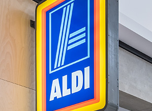 Aldi projects in South Australia