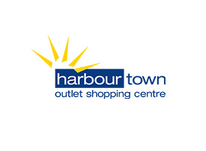 Harbour Town Adelaide Outlet Shopping Centre Redevelopment