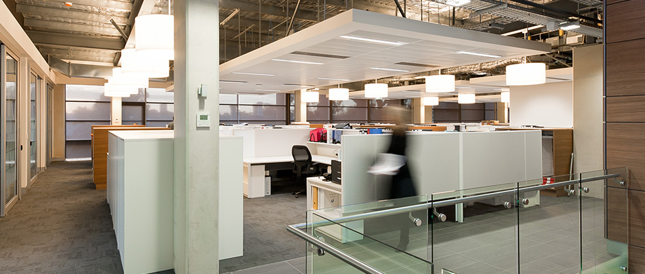 Office / Commercial