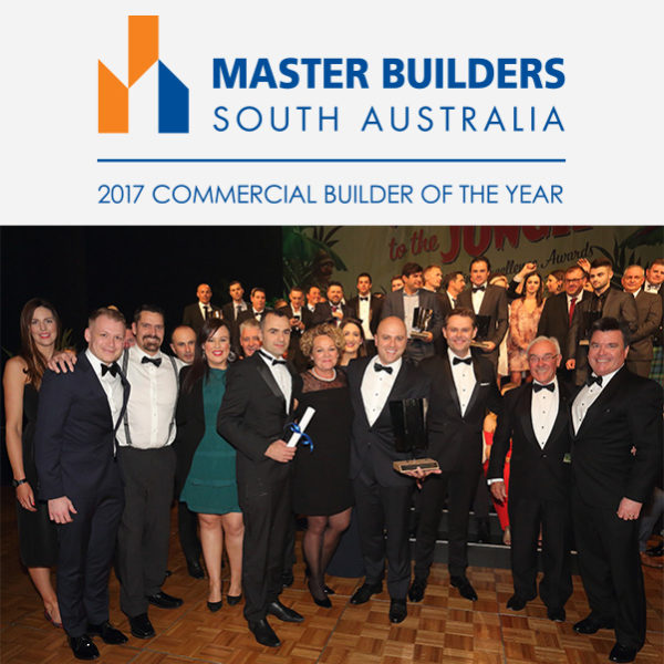 MBA-Awards-Commercial-Builder_Staff-Shot-CROPPED