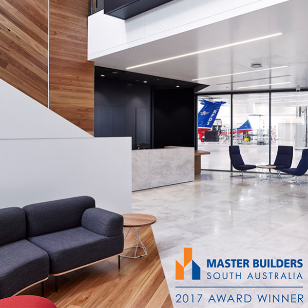 RFDS _Internal_MBA Logo
