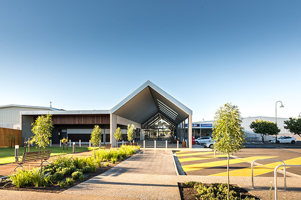 Barossa_Retail_Centre