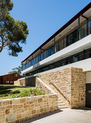 Regis Aged Care External