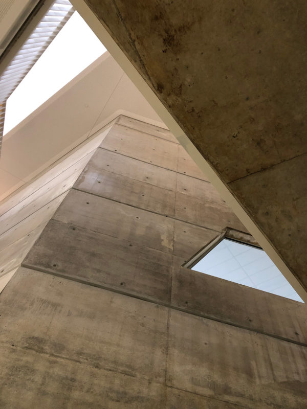 Concrete-shard-internal-Pembroke