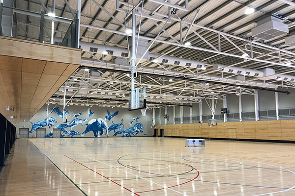 Sports-courts-the-lights-community-centre