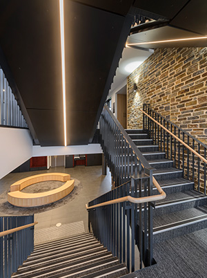PAC-boarding-house-stairwell