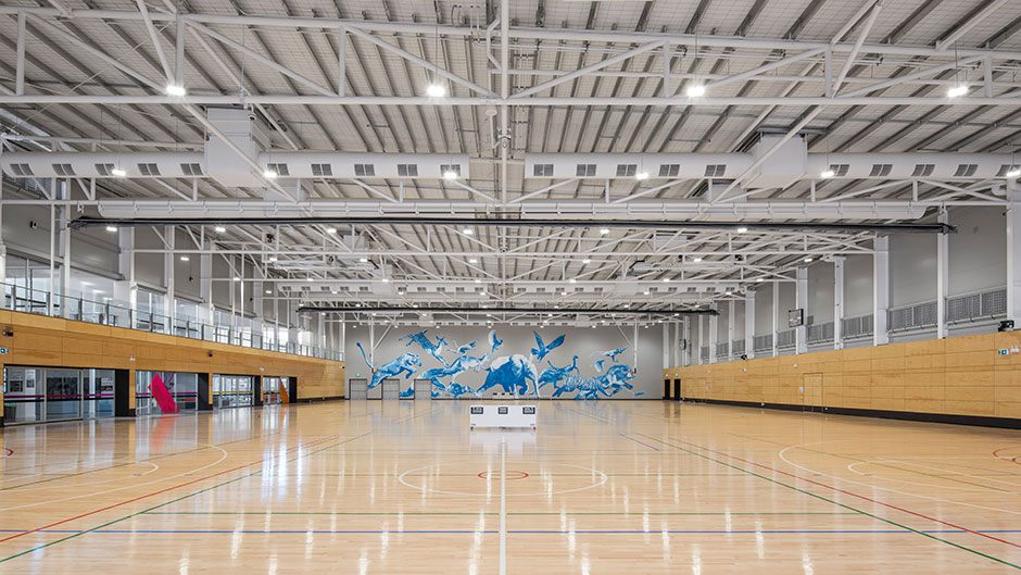 The-Lights-internal-sports-court