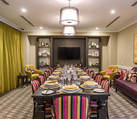Allity-Aged-Care_Dining-Room