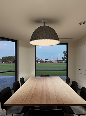 Morphettville-Pk-Sports-Club-boardroom