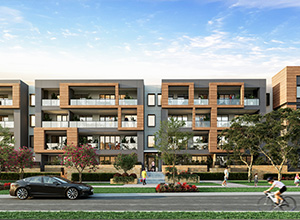 Grace-apartments-Adelaide-Artists-Impression-Sarah-Constructions