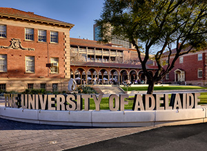 The-University-of-Adelaide-Infrastructure-Investment-Program-Cloisters-Upgrade-Sarah-Constructions