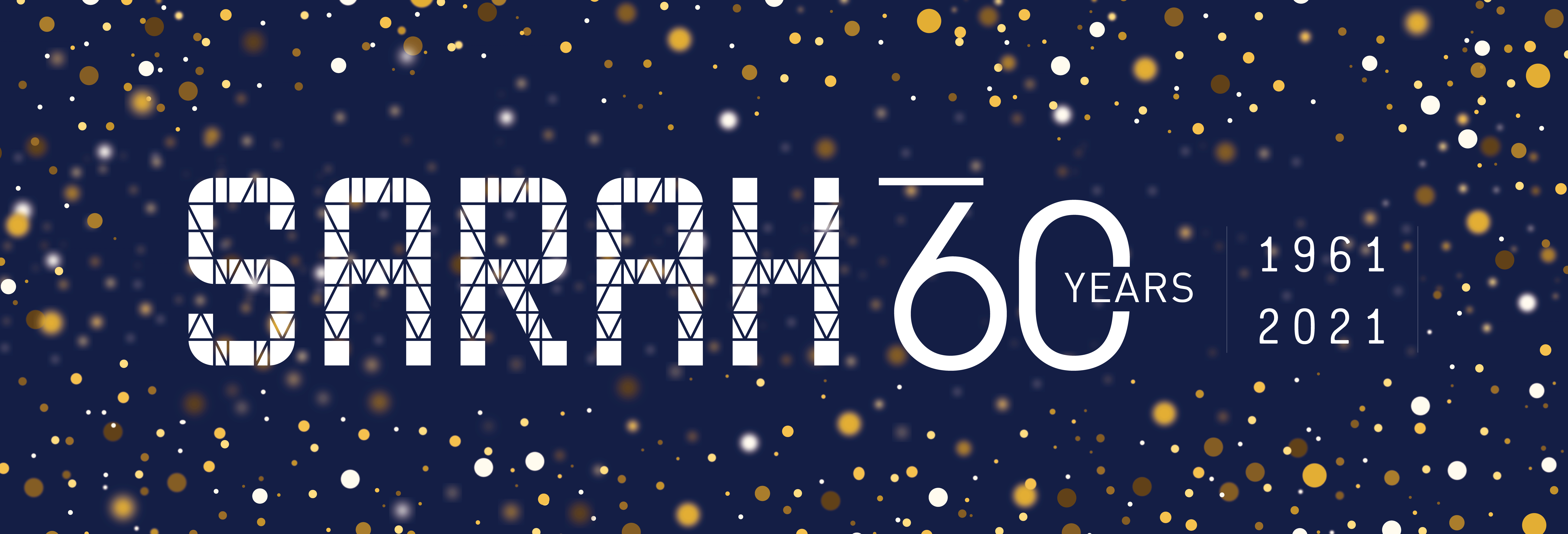 60-Year-Banner-for-social-media_with-sparkles